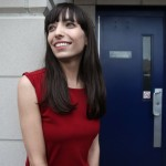 jodie emery waits at door of destiny