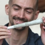 marc_emery_arrival-big jointed is rolled and ready