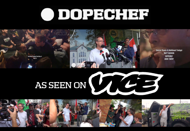 Dopechef-as-seen-on-VICE