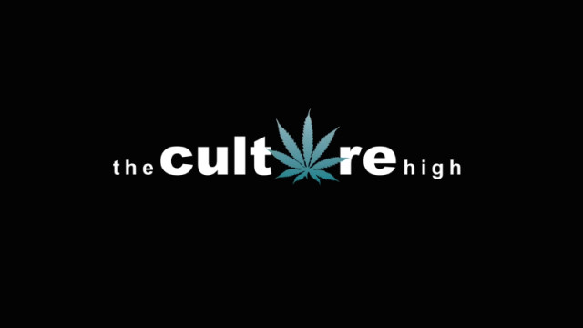 The Culture High (teaser)