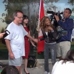 enter press conference- the Cult of Marc Emery