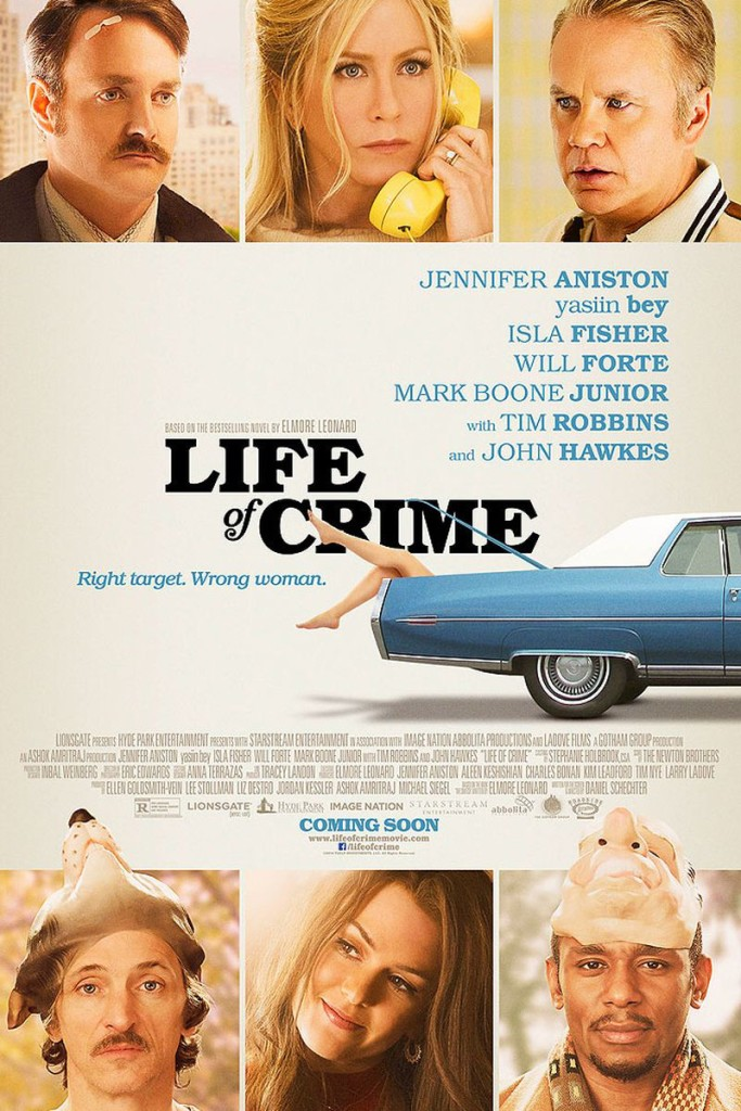 life-of-crime-movie-poster