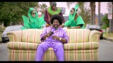 Afroman – Because I Got High (remix)