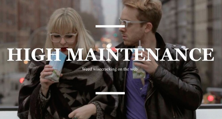 featured-highmaintenance