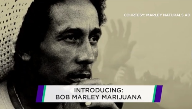 marley-naturals-cannabis-brand-Privateer