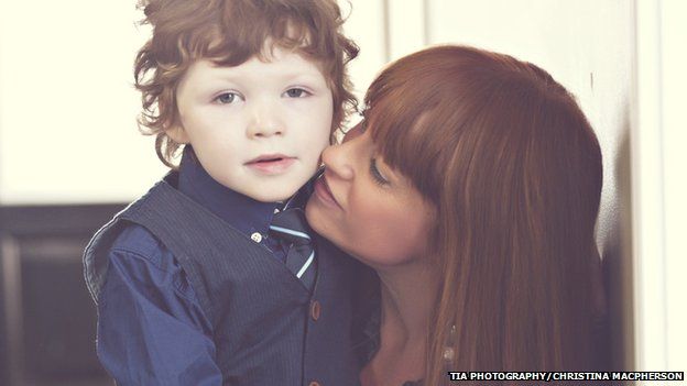 liam-and-mom