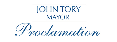 Mayor-Tory-Proclamation