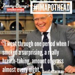 David-Letterman-on-cannabis