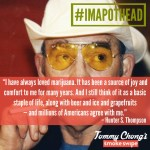 HunterSThompson-on-cannabis
