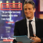 JohnStewart-on-cannabis