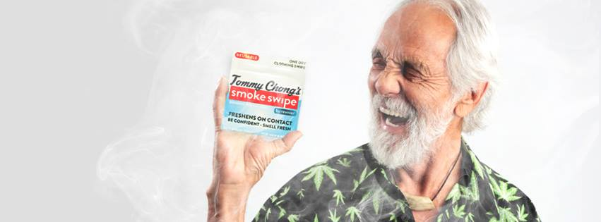 TommyChong-SmokeSwipes