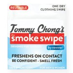 smoke-swipe-in-package