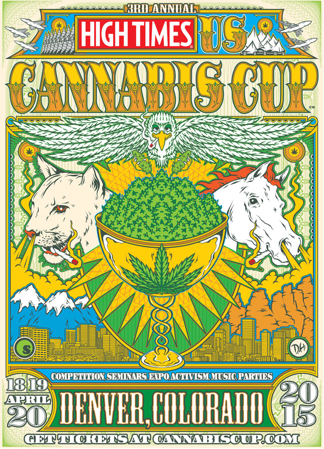 CannabisCup_denver_2015