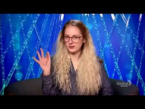 Big Brother Canada does 420