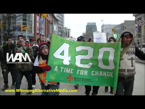 Winnipeg does 420