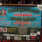 Cannabis-Rights-Coalition-poster