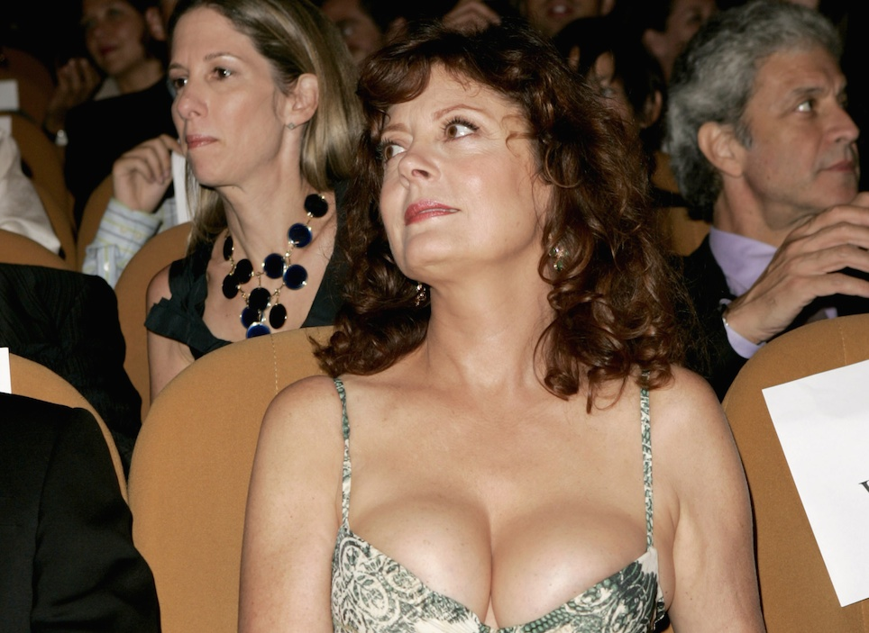 Susan sarandon white palace 4