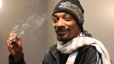 Snoop Dogg and Willie Nelson 420 KFC