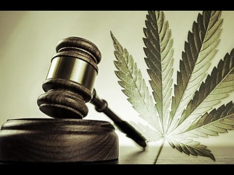 Victory For Cannabis Growers in Canada