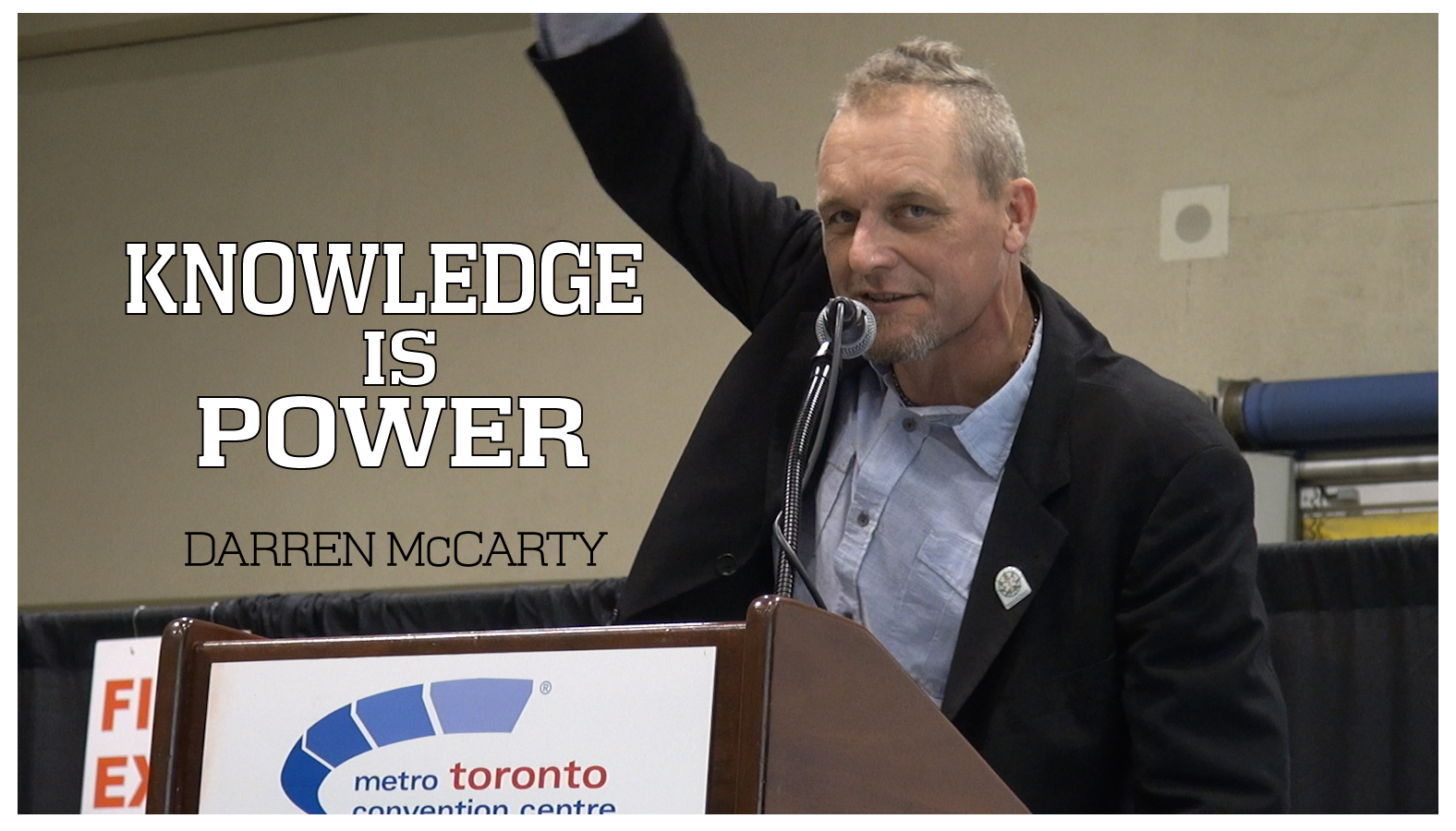 Darren-McCarty-knowledge-is-power