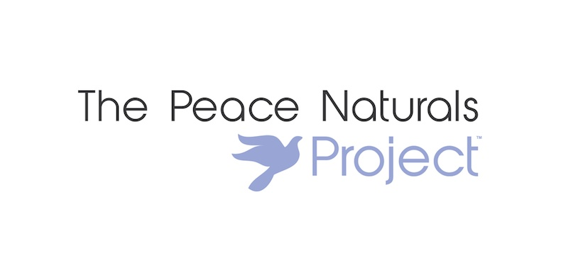 Peace naturals project