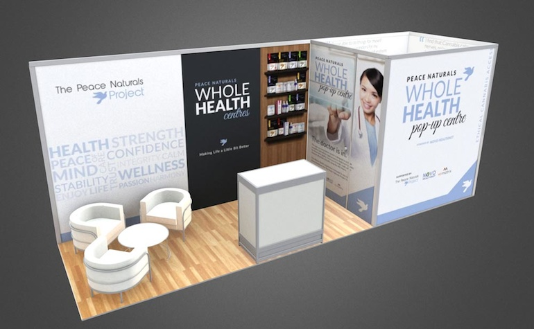 Wholehealth-Booth-Render