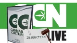 Cannabis Culture News the War on Marijuana