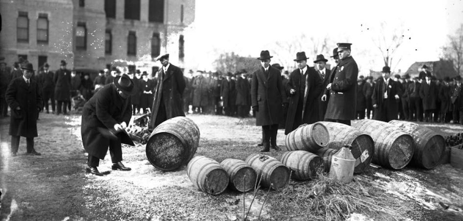 prohibition-era-new-york-city