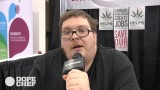 Save Our Dispensaries at Lift Expo