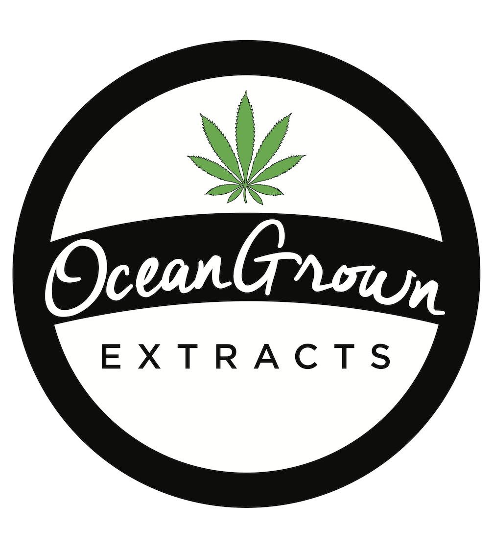 Ocean Grow Extracts