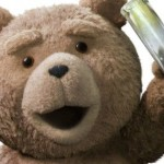 ted-2-the-thunder-bong