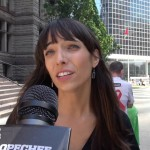 Jodie Emery cannabis culture Toronto courts