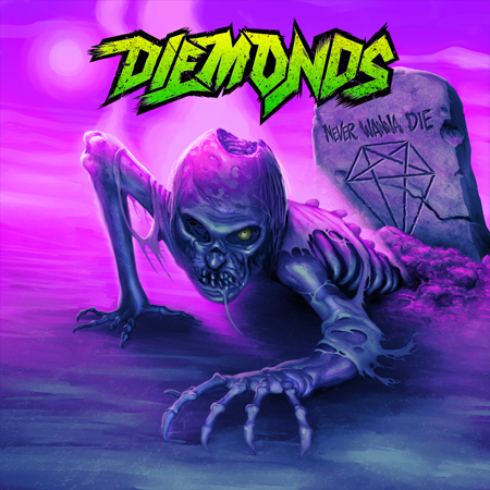 diemonds-never-wanna-die-cover