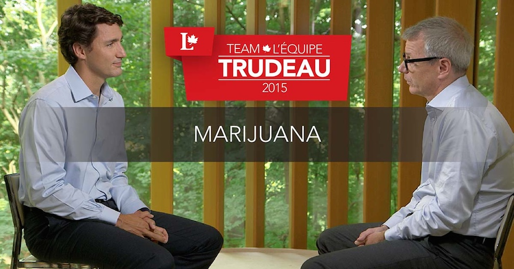 team-trudeau-marijuana