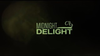 Movie Review: Midnight Delight