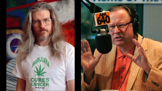 Activists react to 'The Cannabis Act'
