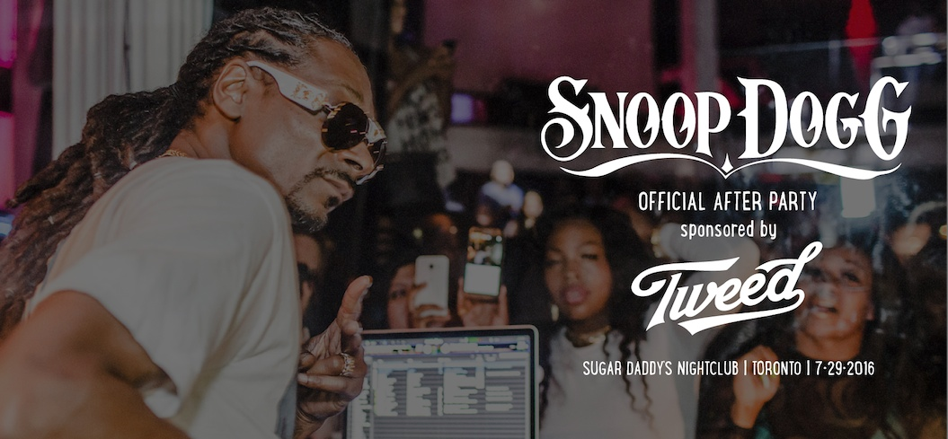snoop-tweed-afterparty