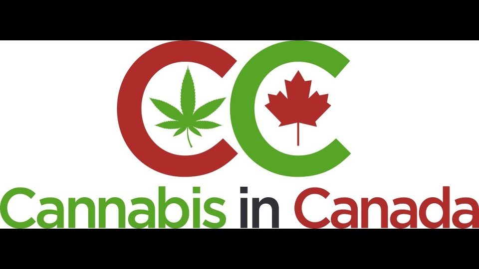 Cannabis in Canada went to Australia