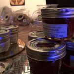 sofa king good bakery medicated jams