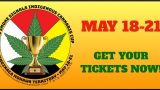 Smoke Signals: Indigenous Cannabis Cup 2018
