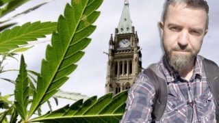 Canadian Legalization Exposed!