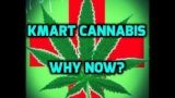 Cannabis legalization and mind control