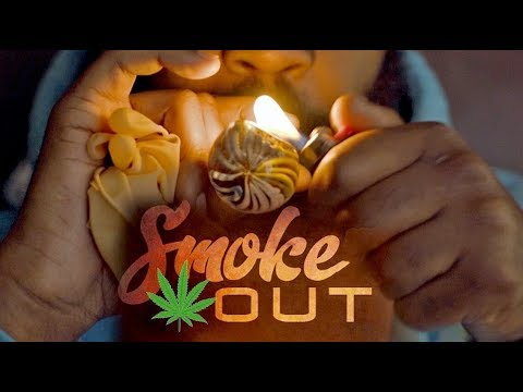 Smoke Out (trailer)