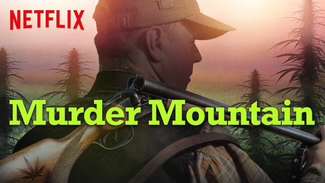 Murder Mountain (trailer)